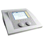 Gymna Elektrotherapieger�t Duo 200, 2 Kan�le