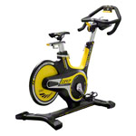 Horizon Fitness Indoor Cycle GR7