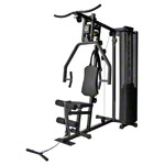Horizon Fitness Kraftstation Torus 1