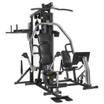 Horizon Fitness Kraftstation Torus 5