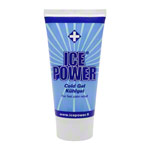 Ice Power K�hlgel, 150 ml