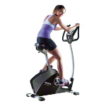 KETTLER Heimtrainer Golf P ECO