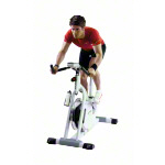 KETTLER Indoor-Cycle Giro GT