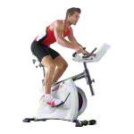 KETTLER Bike Trainer Race 1