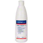 Leukotape Remover, 350 ml