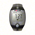 POLAR FT1 inkl. Brustgurt
