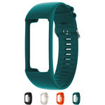 POLAR Wechselarmband f�r A360 Activity Tracker, Gr��e M