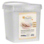 ParaPearls Paraffin Perlen 52-54 °C, 2,5 kg im Dosiereimer, neutral