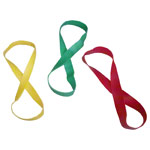 Rubberband, 3er Set