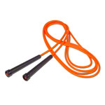 Speed Rope, verstellbar, 300 cm