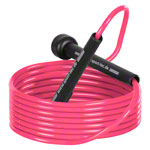 Springseil Speed Rope, verstellbar, 300 cm