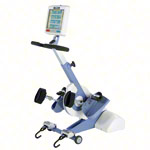 THERA-Trainer Beintrainer tigo 506