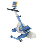 THERA-Trainer Beintrainer tigo 554
