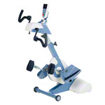 THERA-Trainer Beintrainer tigo 628