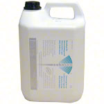 Ultraschallgel Echoson, 5 l