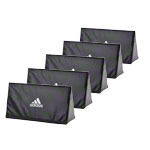 adidas Koordinationshürden Speed Hurdle, 5er Set