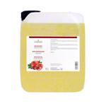 cosiMed Massageöl Granatapfel, 5 l