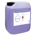 cosiMed Paraffinl�ser Plus, 5 l