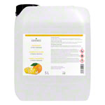 cosiMed Saunaduft Citro-Orange, 5 l