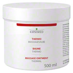 cosiMed Thermo-Massagesalbe, 500 ml