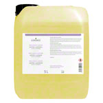 cosiMed Wellness-Liquid Amyris-Lavendel, 5 l