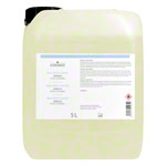 cosiMed Wellness-Liquid Arnika, 5 l