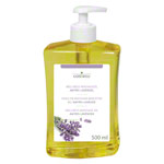 cosiMed Wellness-Massageöl Amyris-Lavendel mit Druckspender, 500 ml