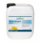 cosiMed Wellness-Massageöl Arnika, 5 l