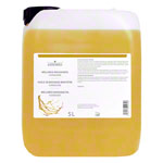 cosiMed Wellness-Massageöl Harmonie, 5 l