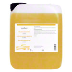 cosiMed Wellness-Massageöl Honig, 5 l