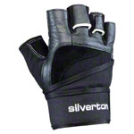 silverton Trainingshandschuhe Power, Gr. XL, Paar