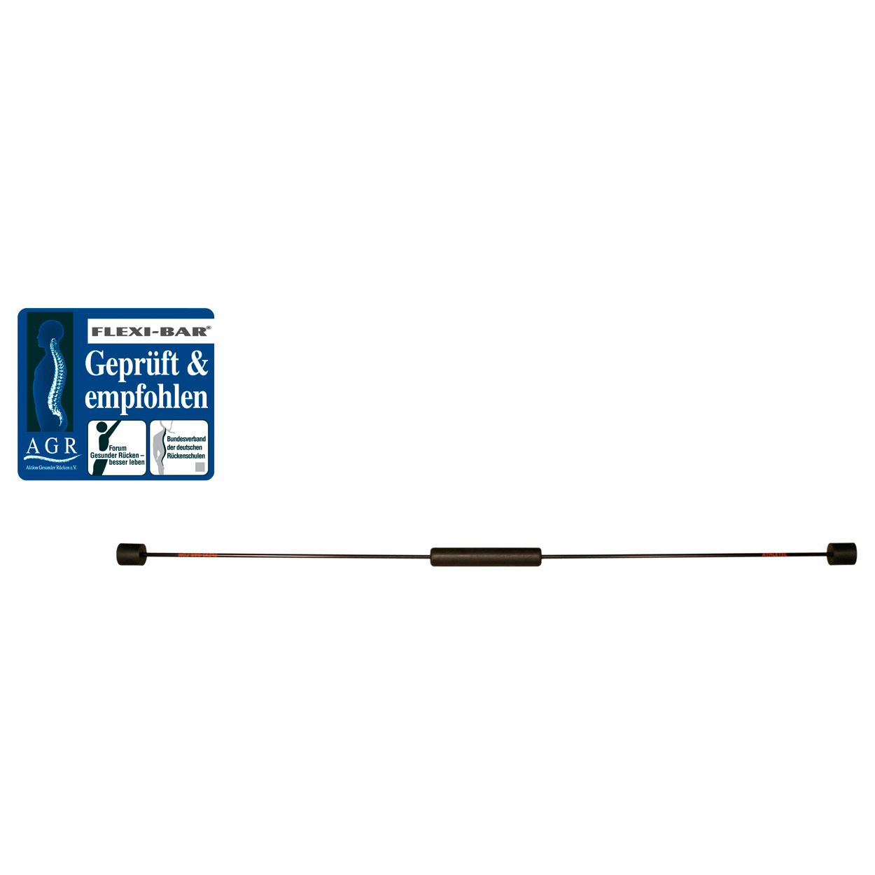 Flexi-Bar, Schwingstab, Fitness, Schwungstab, Fitness, Schwingstab, Sport 628f7b