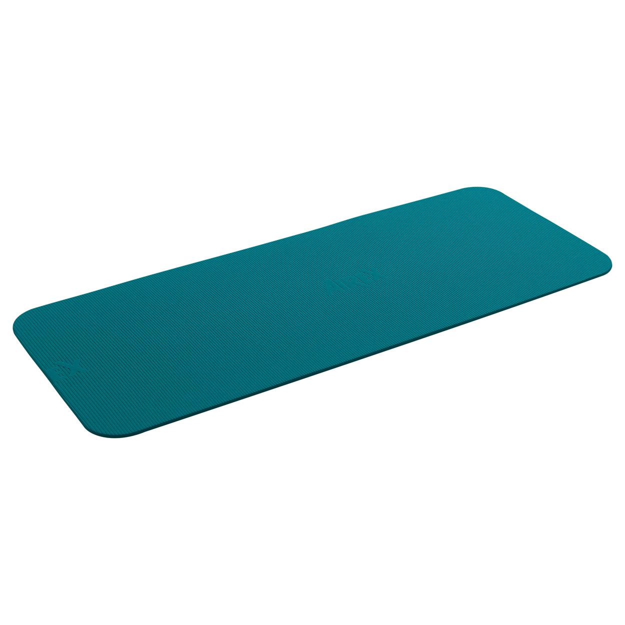 AIREX-Gymnastikmatte-Fitline-140-Sportmatte-Pilatesmatte-Turnmatte-Fitnessmatte Indexbild 9