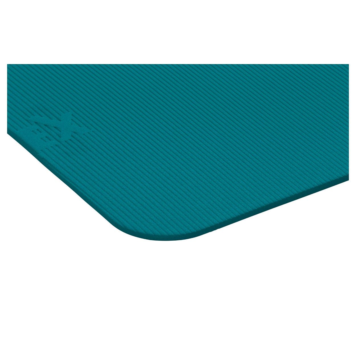 AIREX-Gymnastikmatte-Fitline-140-Sportmatte-Pilatesmatte-Turnmatte-Fitnessmatte Indexbild 10
