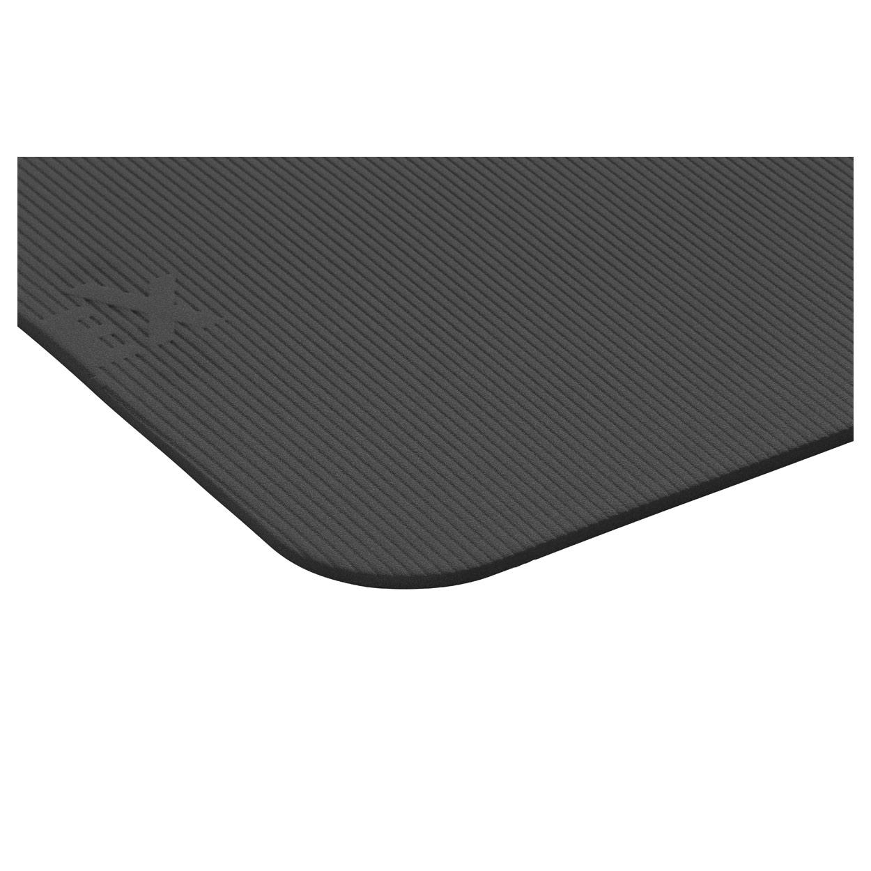 AIREX-Gymnastikmatte-Fitline-140-Sportmatte-Pilatesmatte-Turnmatte-Fitnessmatte Indexbild 18
