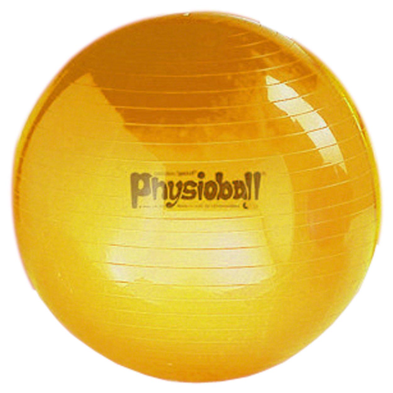pezzi gymnastikball sitzball yogaball b rostuhl b roball fitnessball ebay. Black Bedroom Furniture Sets. Home Design Ideas