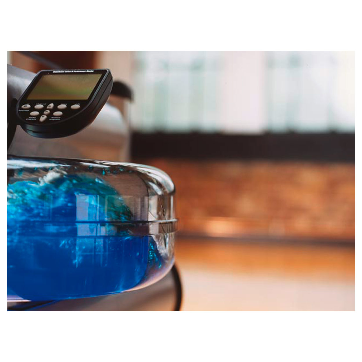 waterrower ruderger t m1 hirise metall inkl s4 monitor heimtrainer rudermaschine 4260263010246. Black Bedroom Furniture Sets. Home Design Ideas