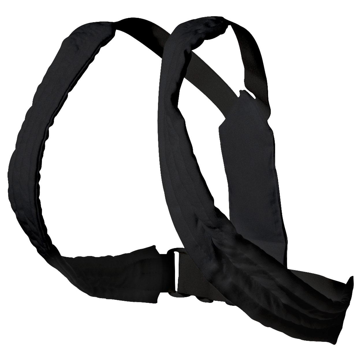 Swedish Posture Flexi - - - Pro Rücken Haltungsstabilisierung Haltungsstütze 930656