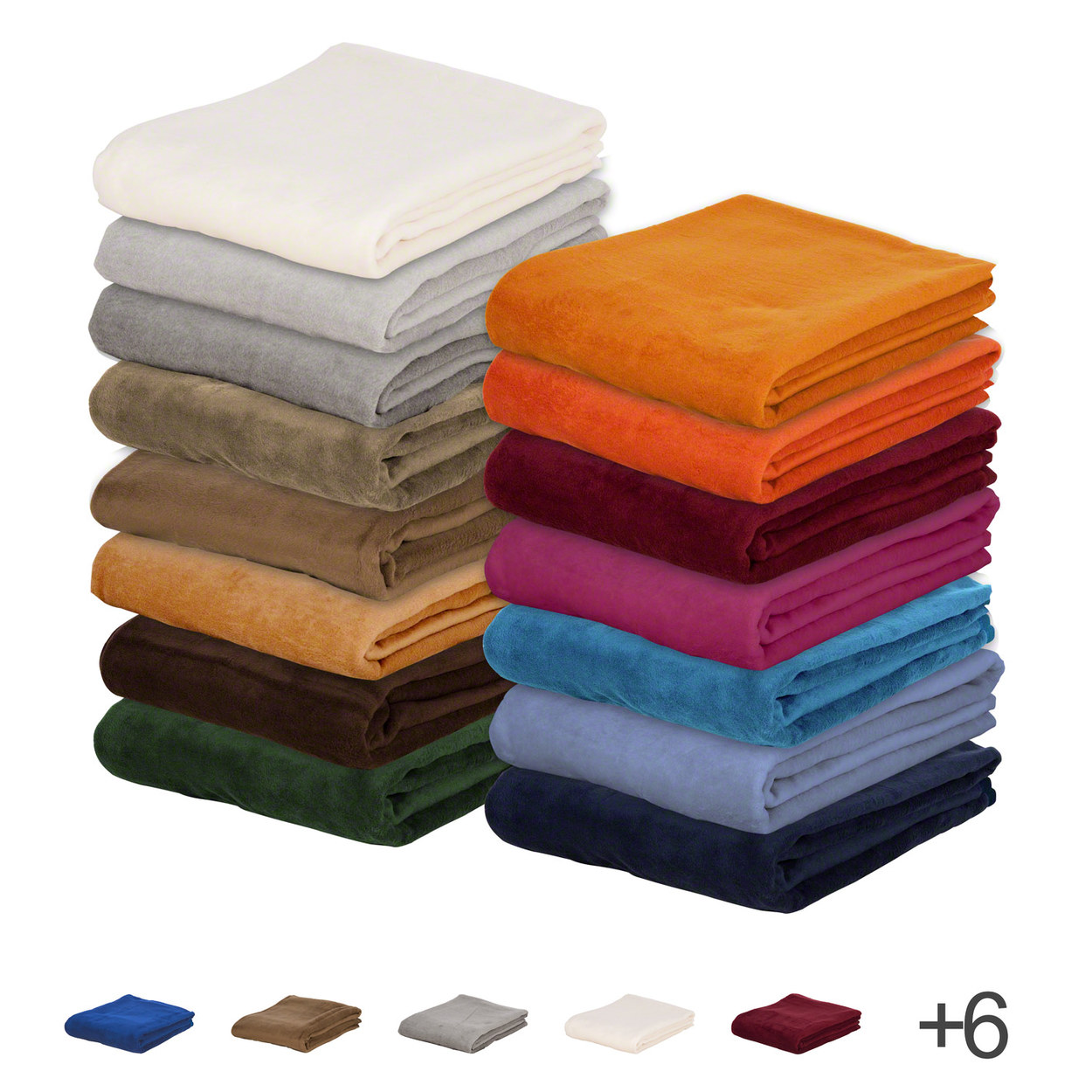 fangodecke orion cotton baumwolle tagesdecke wohndecke kuscheldecke 200 x 150 cm ebay. Black Bedroom Furniture Sets. Home Design Ideas