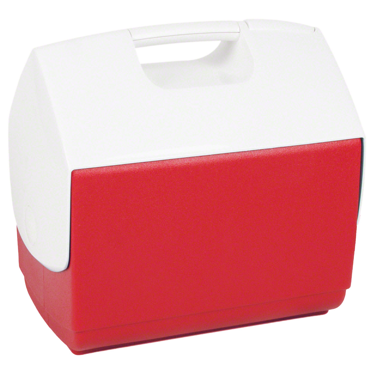 eisbox klein k hlbox k hltasche eiskoffer erste hilfe. Black Bedroom Furniture Sets. Home Design Ideas