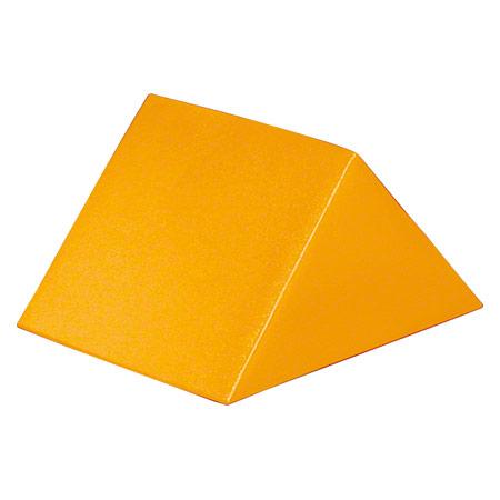VOLLEY Dach, 35x25x17,5 cm 01012