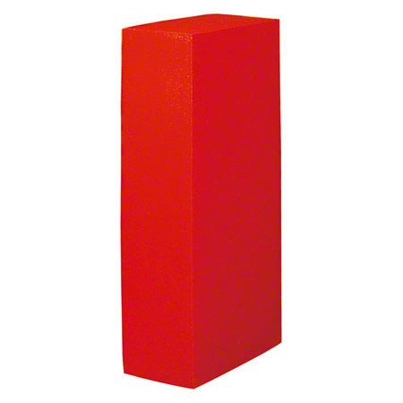 VOLLEY Klotz, 50x25x12,5 cm 01013