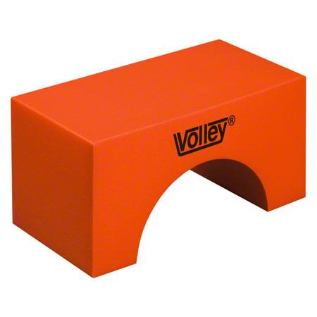 VOLLEY Brücke, 50x25x25 cm 01014