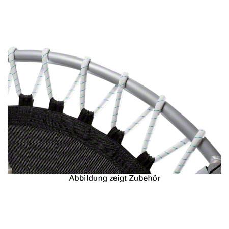 Gummikabel für Trimilin Trampolin Miniswing und Miniswing Plus 01956