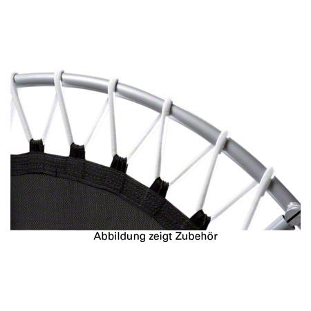 Gummikabel für Trimilin Trampolin Swing und Swing Plus 01957