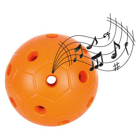 Glockenball, ř 23 cm 02063