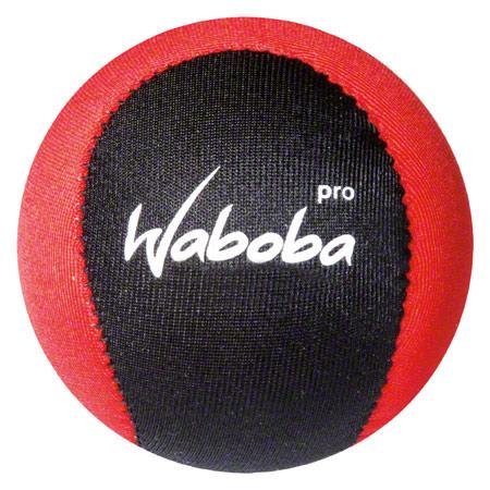 Waboba Pro, Wasserspielball, ř 6,5 cm 02075