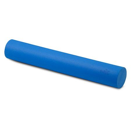 Pilates-Roll, ' 14,5x90 cm, blau