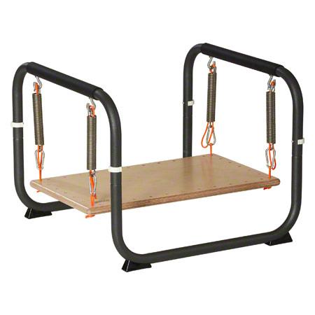 Pedalo Stabilisator Sport, bis 150 kg 02297