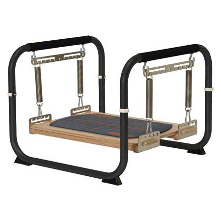 Pedalo Stabilisator Profi, bis 150 kg 02299